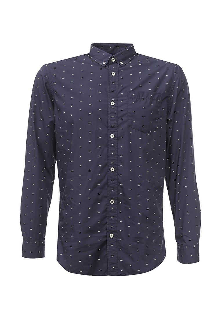 Рубашка с длинным рукавом Produkt 12130107