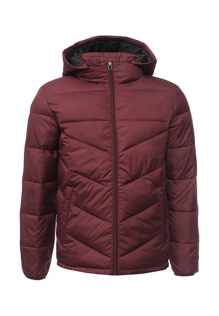 Куртка Produkt 12130131