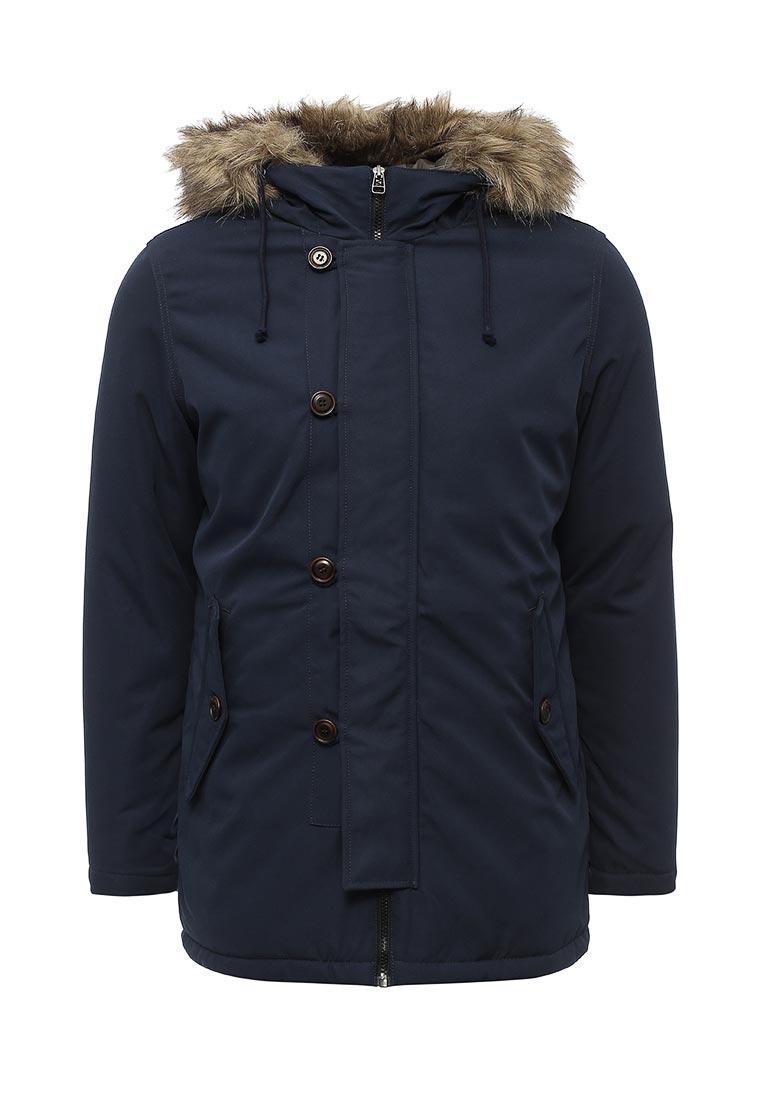 Куртка Produkt 12130148