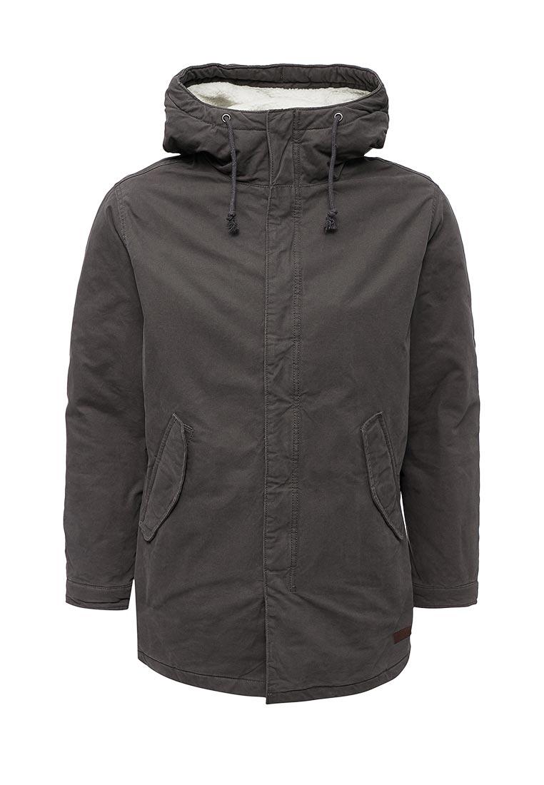 Утепленная куртка Produkt 12130151