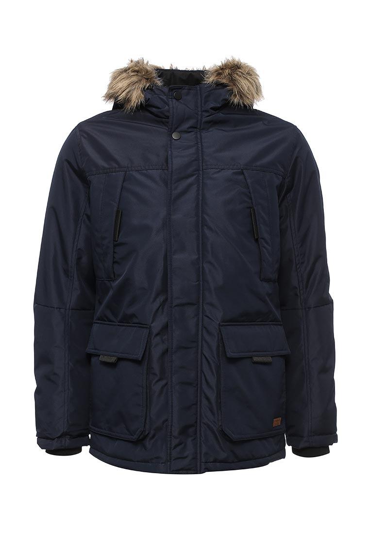Куртка Produkt 12130182