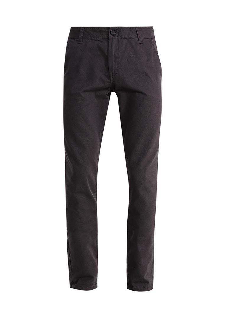 Мужские повседневные брюки Produkt 12130009