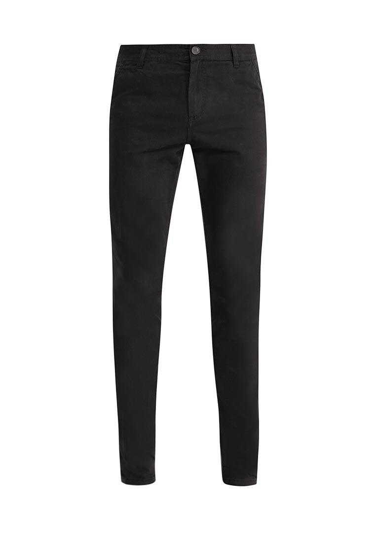 Мужские повседневные брюки Produkt 12130010