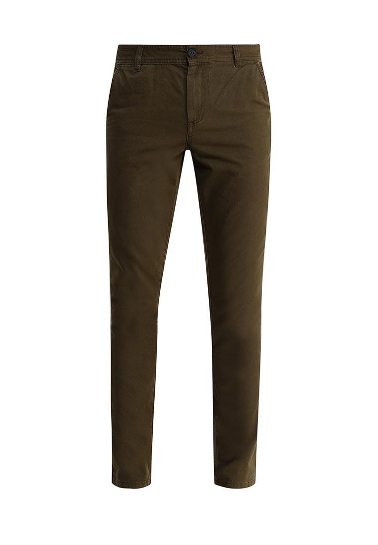 Мужские повседневные брюки Produkt 12130013