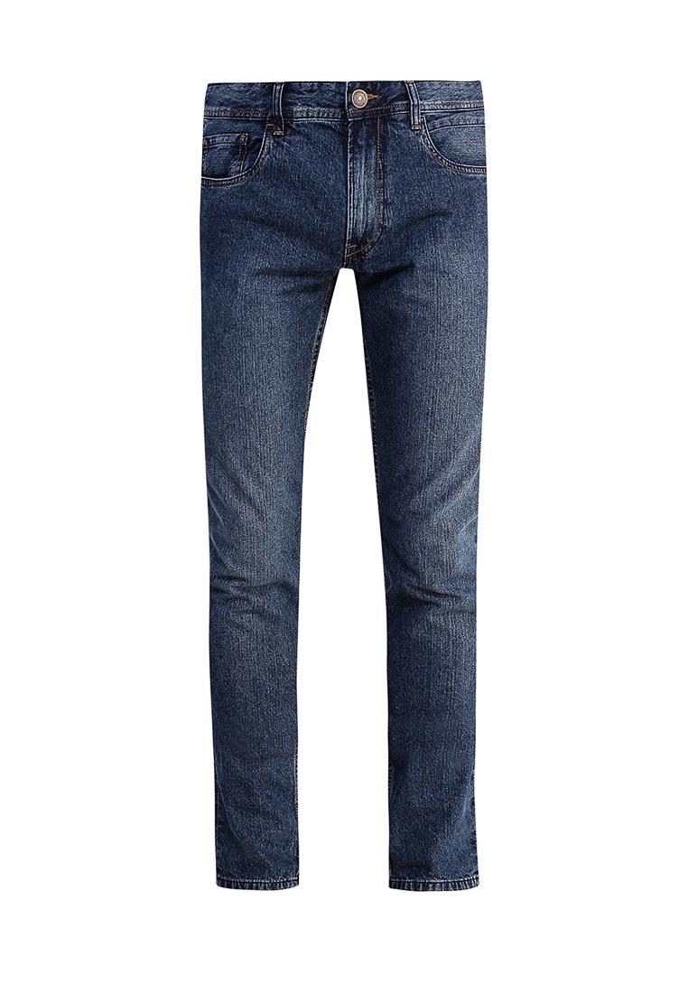 Зауженные джинсы Produkt 12130033