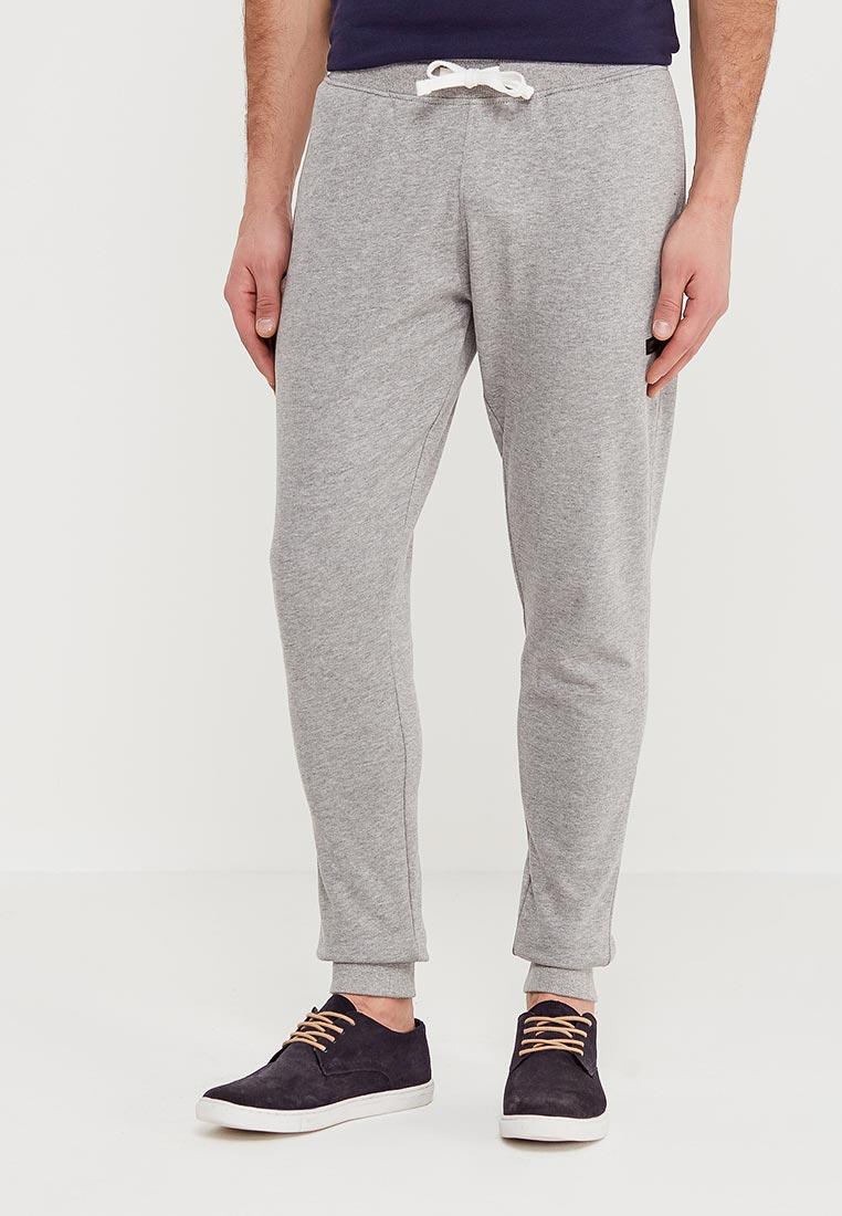 Мужские спортивные брюки Produkt 12116083