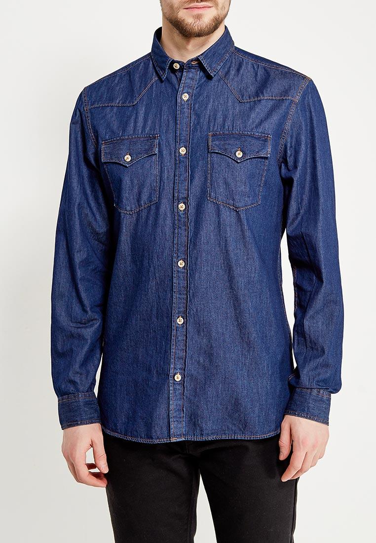 Рубашка Produkt 12130099