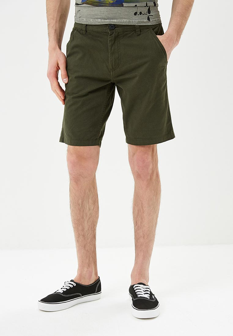 Мужские повседневные шорты Produkt 12131098