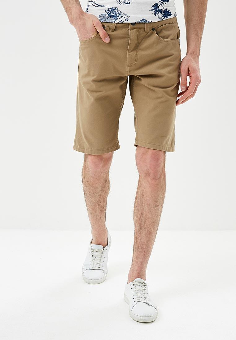 Мужские повседневные шорты Produkt 12131099