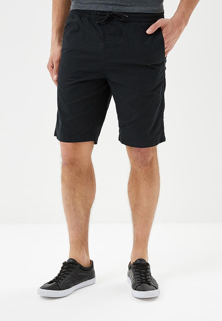 Мужские повседневные шорты Produkt 12131100