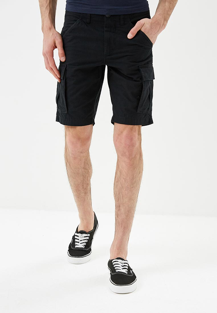 Мужские повседневные шорты Produkt 12131101