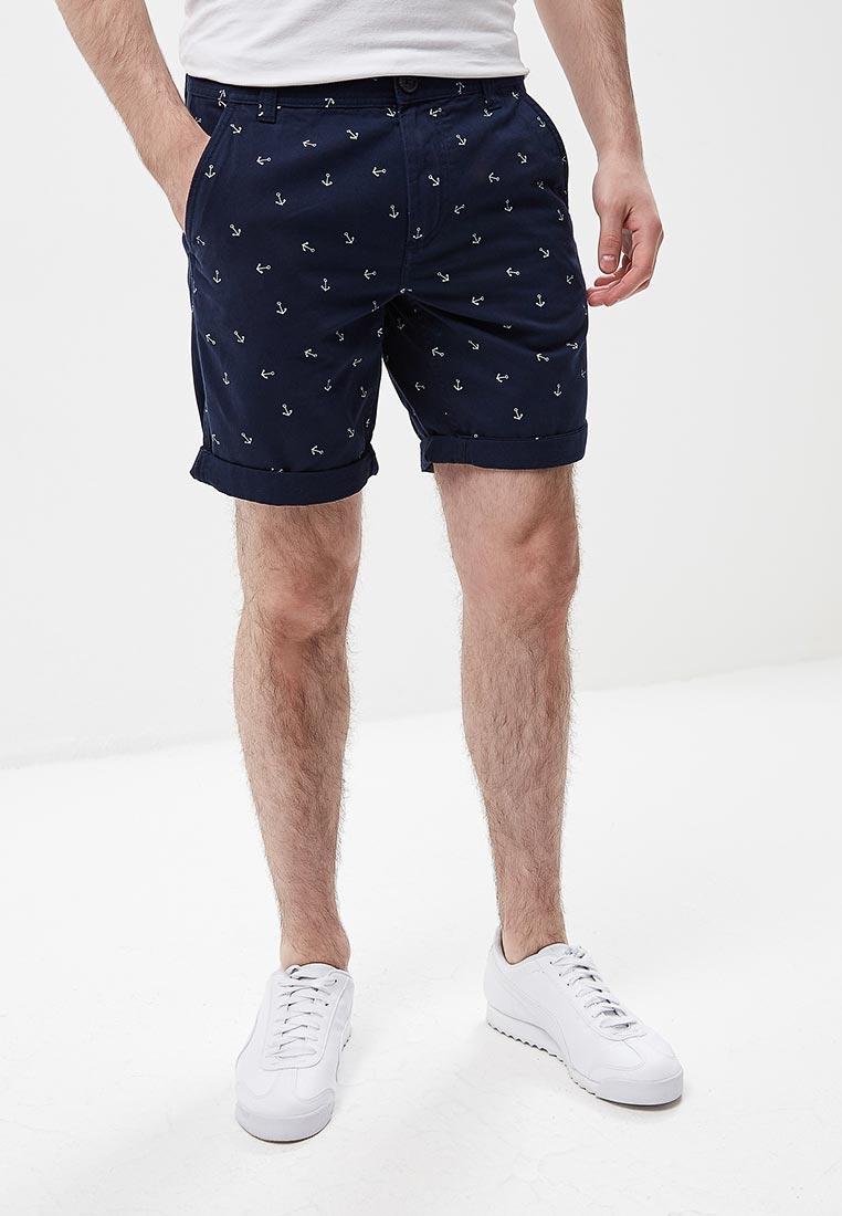 Мужские повседневные шорты Produkt 12131103
