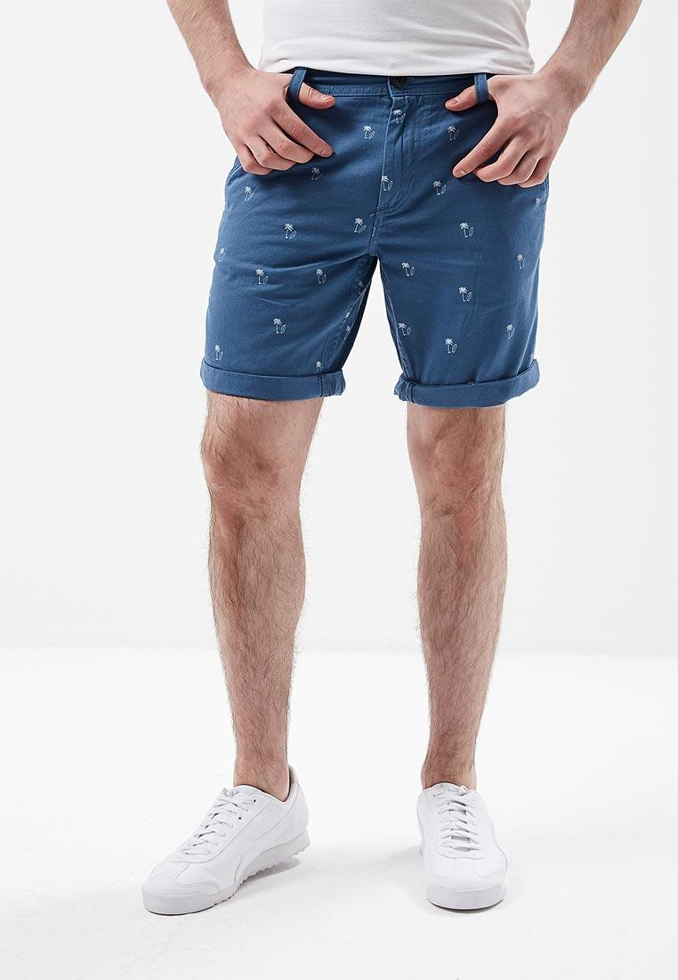 Мужские повседневные шорты Produkt 12131104