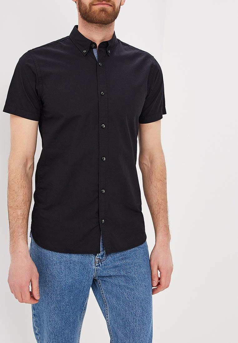 Рубашка с длинным рукавом Produkt 12131113