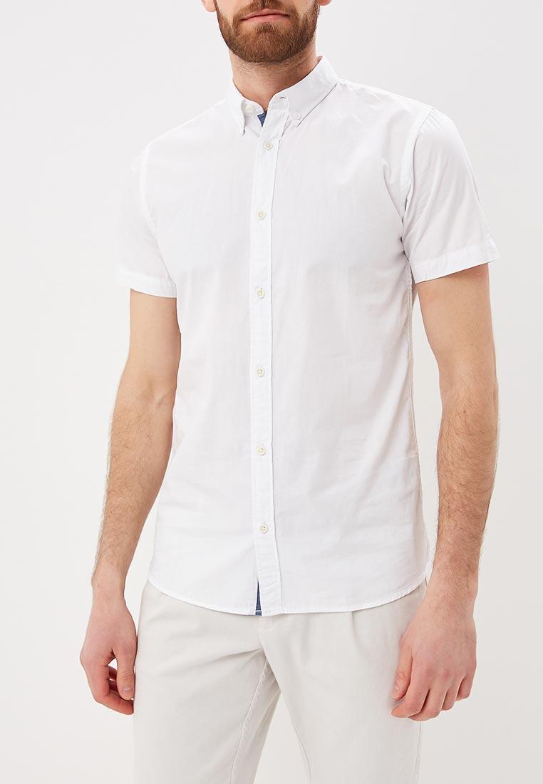 Рубашка с коротким рукавом Produkt 12131113