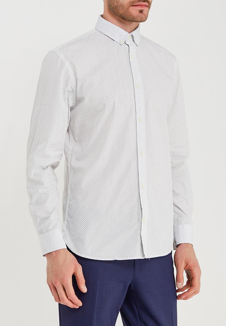 Рубашка с длинным рукавом Produkt 12131122