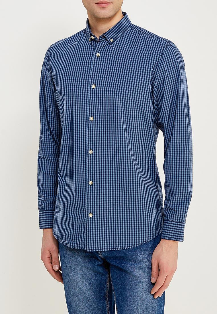 Рубашка с длинным рукавом Produkt 12131123