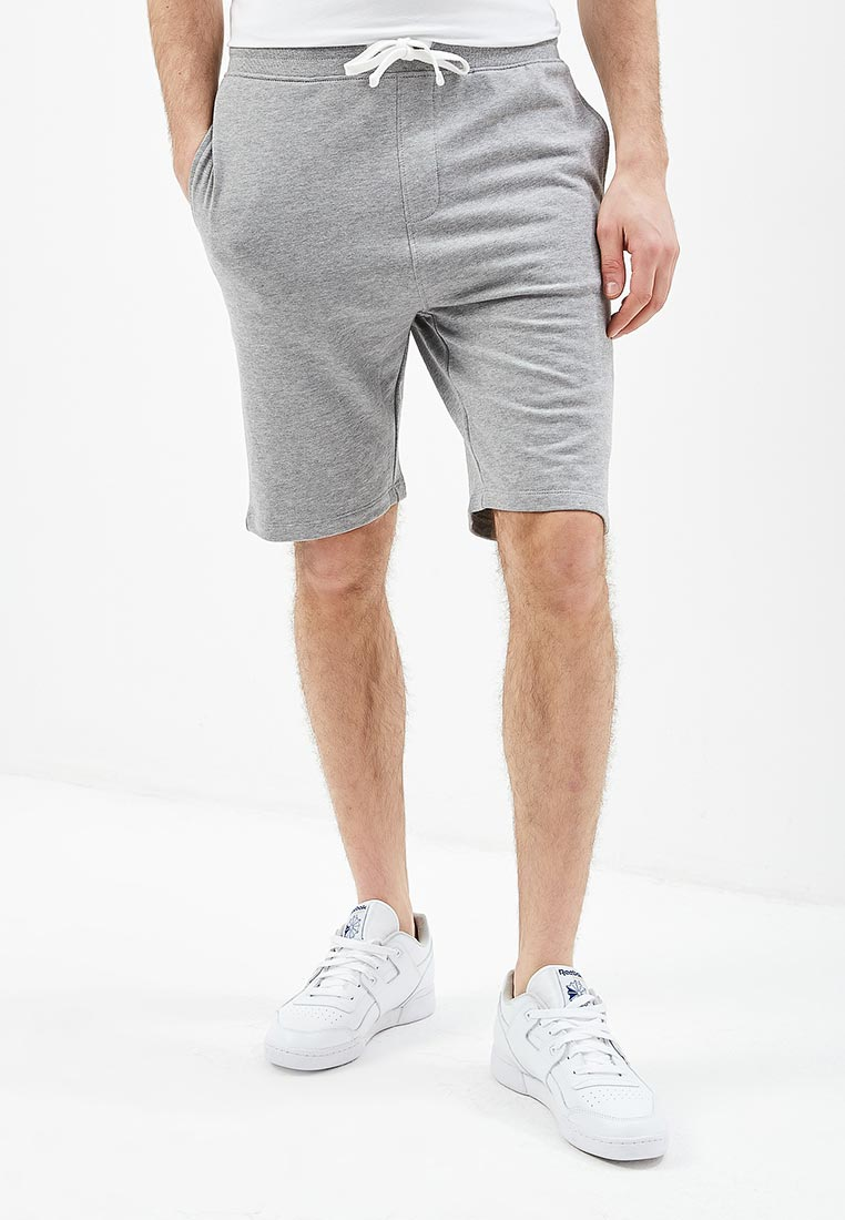 Мужские спортивные шорты Produkt 12131174