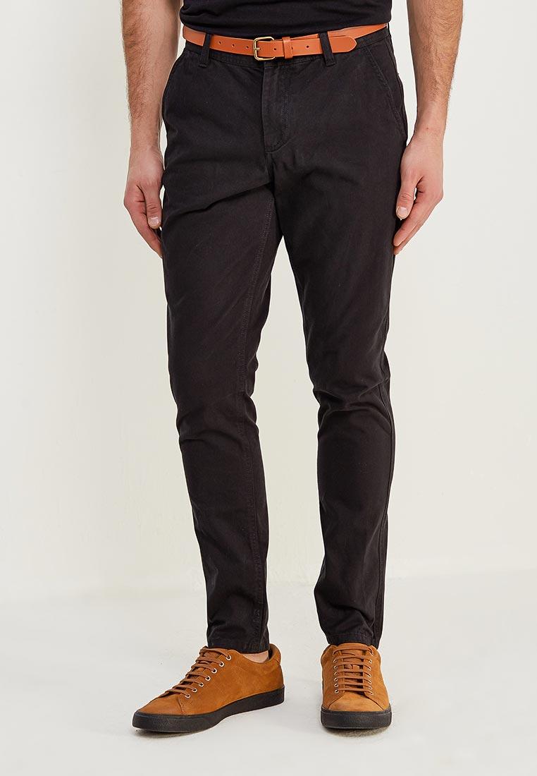 Мужские повседневные брюки Produkt 12130090