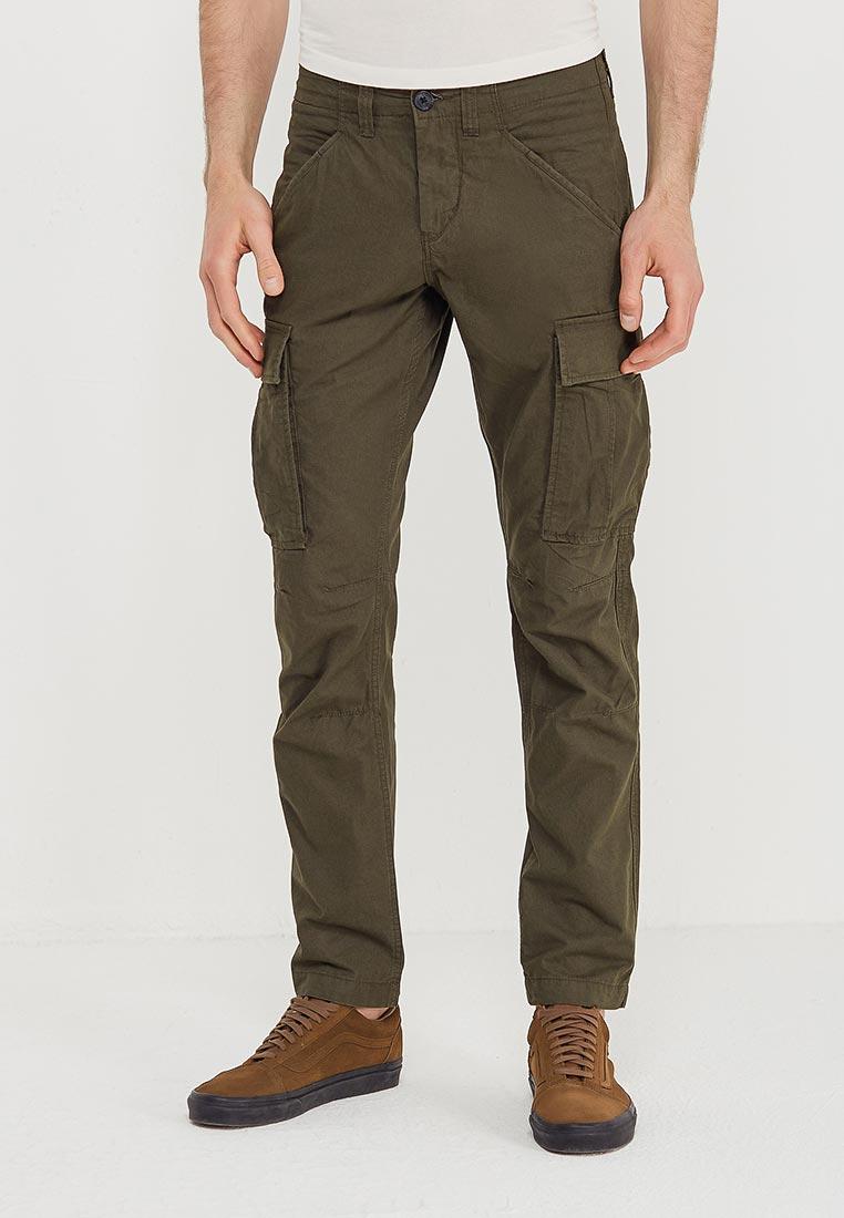 Мужские повседневные брюки Produkt 12130101