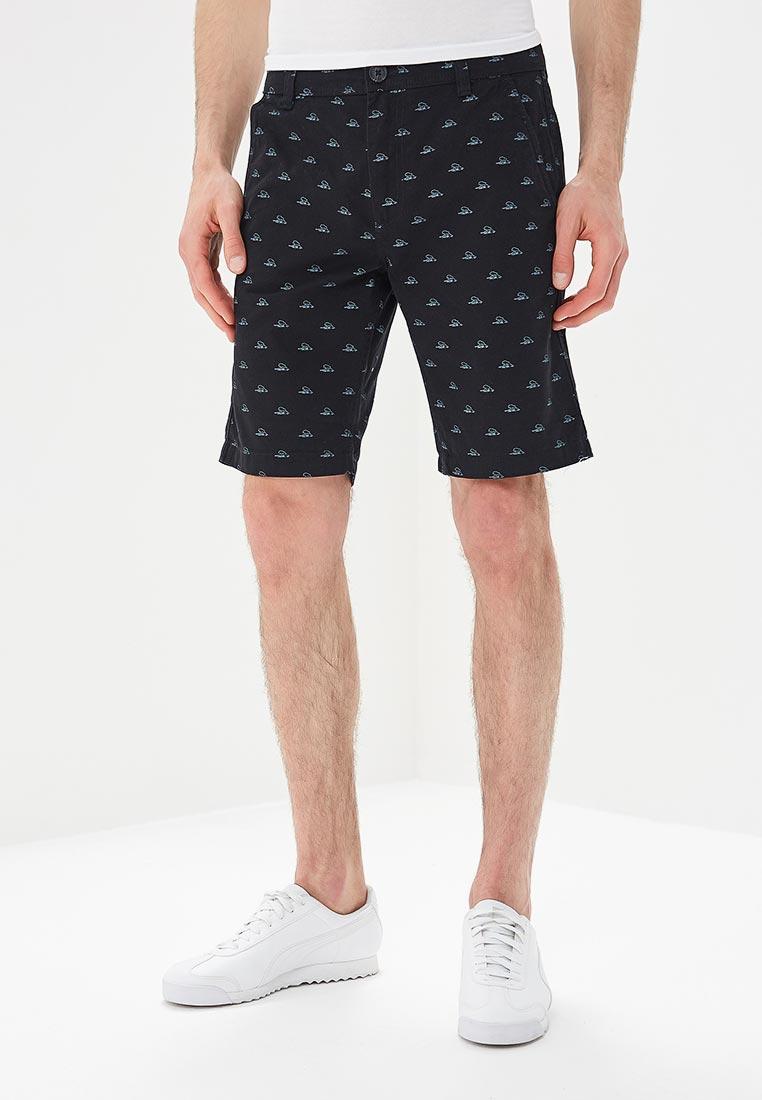 Мужские повседневные шорты Produkt 12135067
