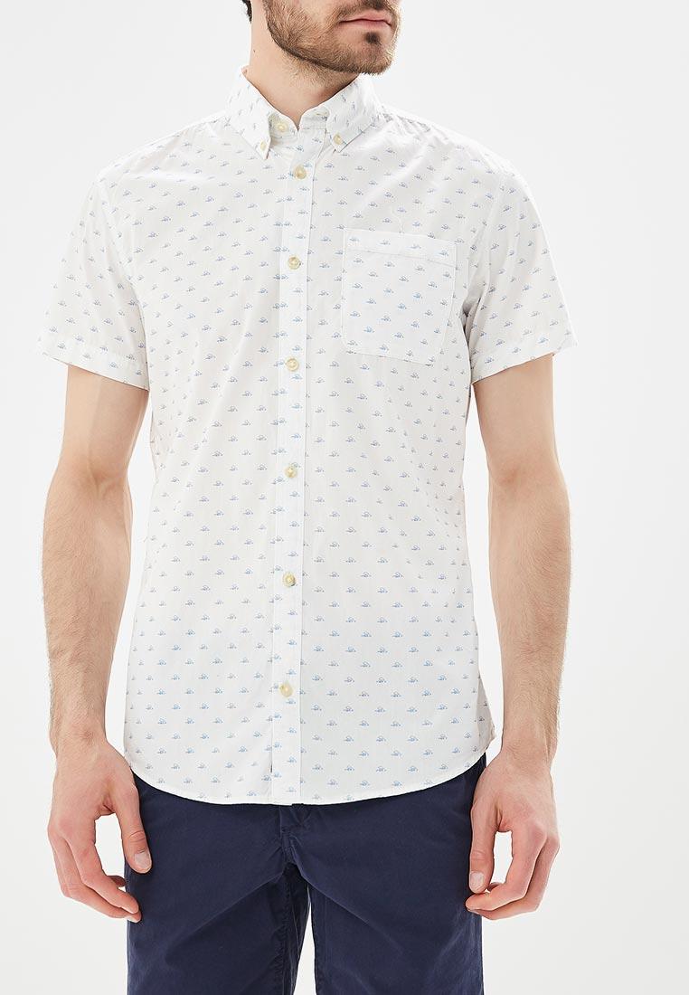 Рубашка с длинным рукавом Produkt 12135117