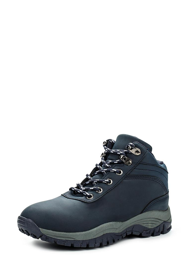 Женские спортивные ботинки PTPT AF3217 - 7