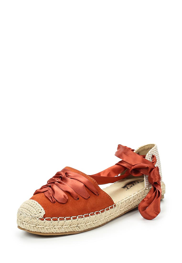 Женские сандалии PTPT PT352