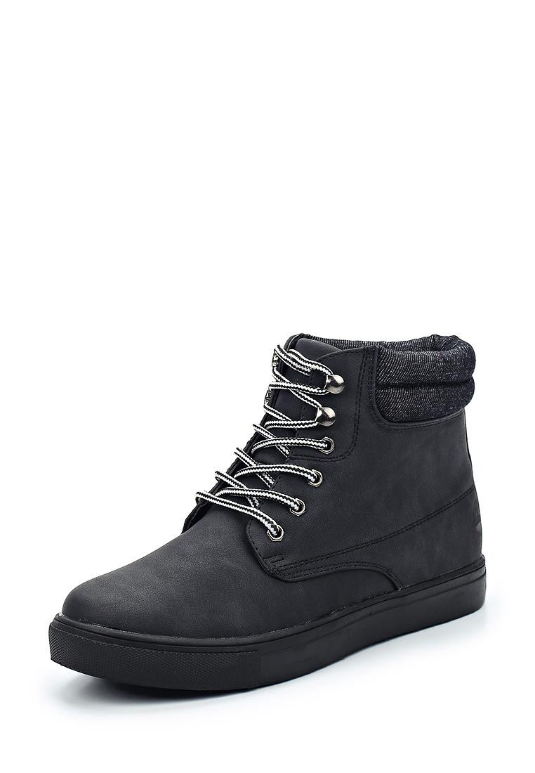 Женские ботинки PTPT PT9898