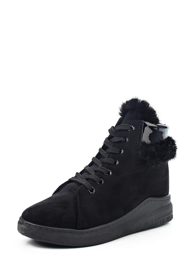 Женские ботинки PTPT 88PT38