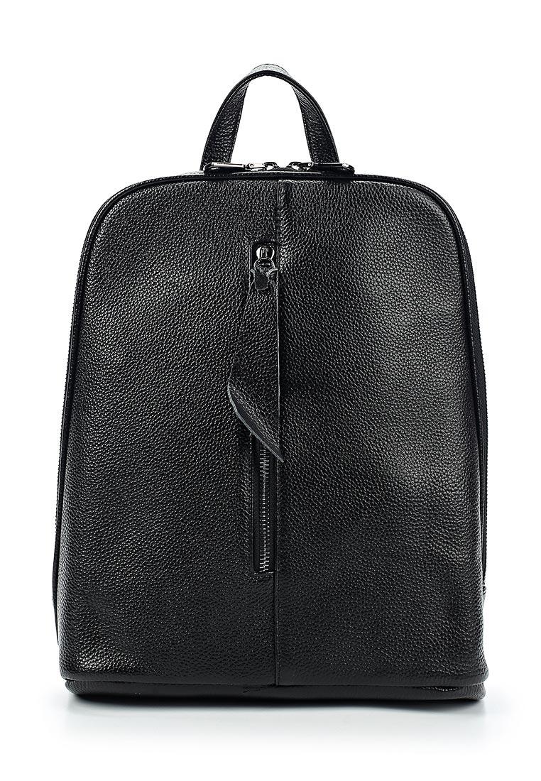 Городской рюкзак Pur Pur 990-1/2