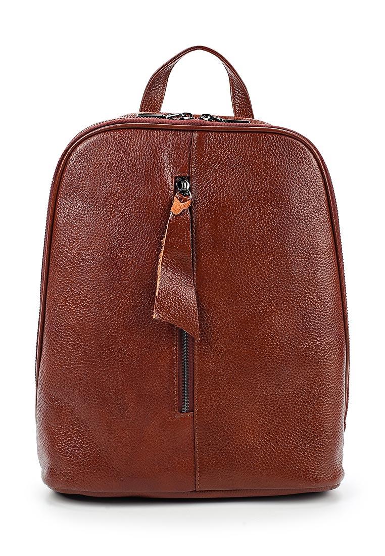 Городской рюкзак Pur Pur 990-1/3