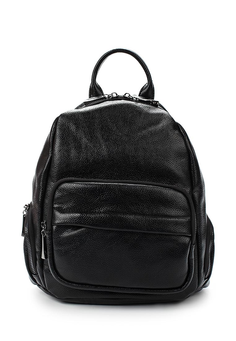 Городской рюкзак Pur Pur 6299/2
