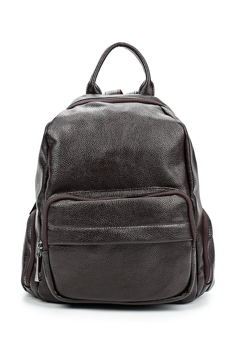Городской рюкзак Pur Pur 6299/3