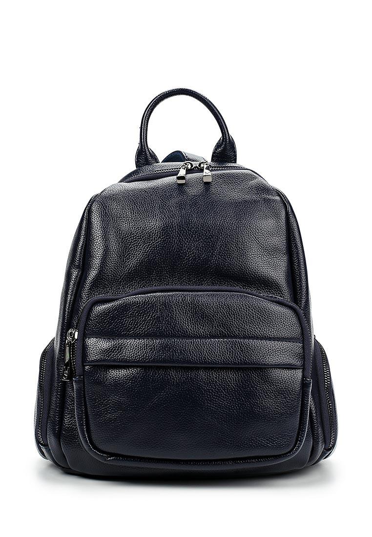 Городской рюкзак Pur Pur 6299/6