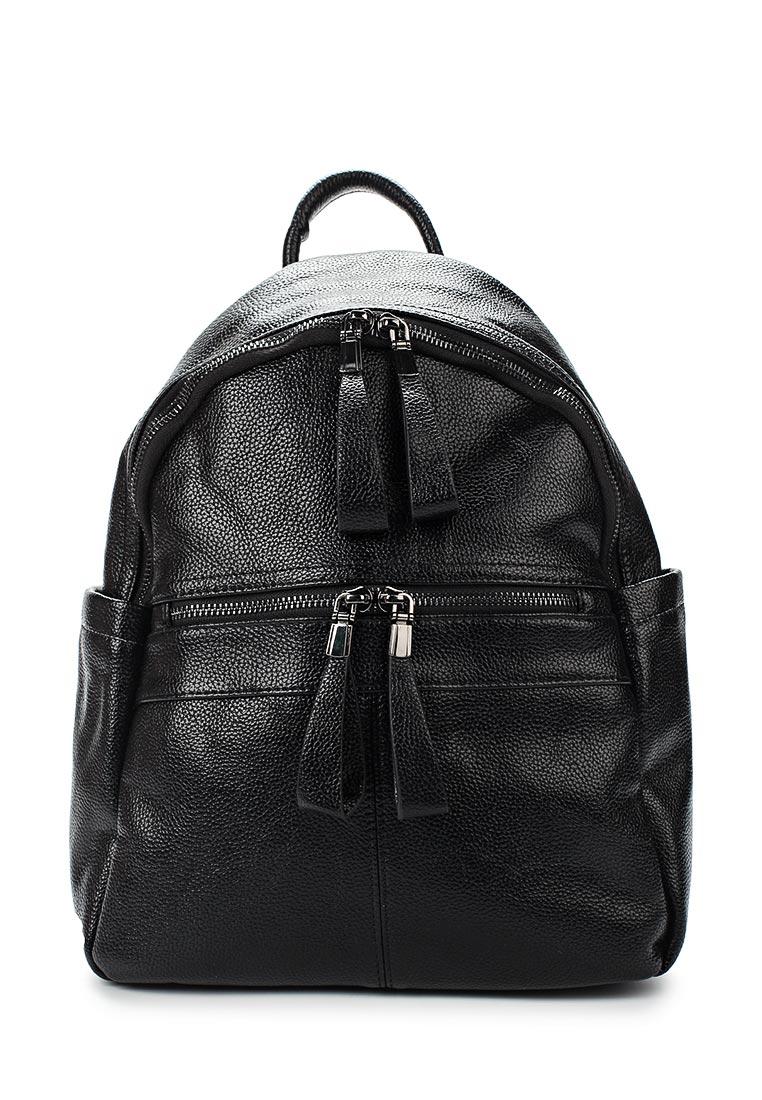 Городской рюкзак Pur Pur 6296/2