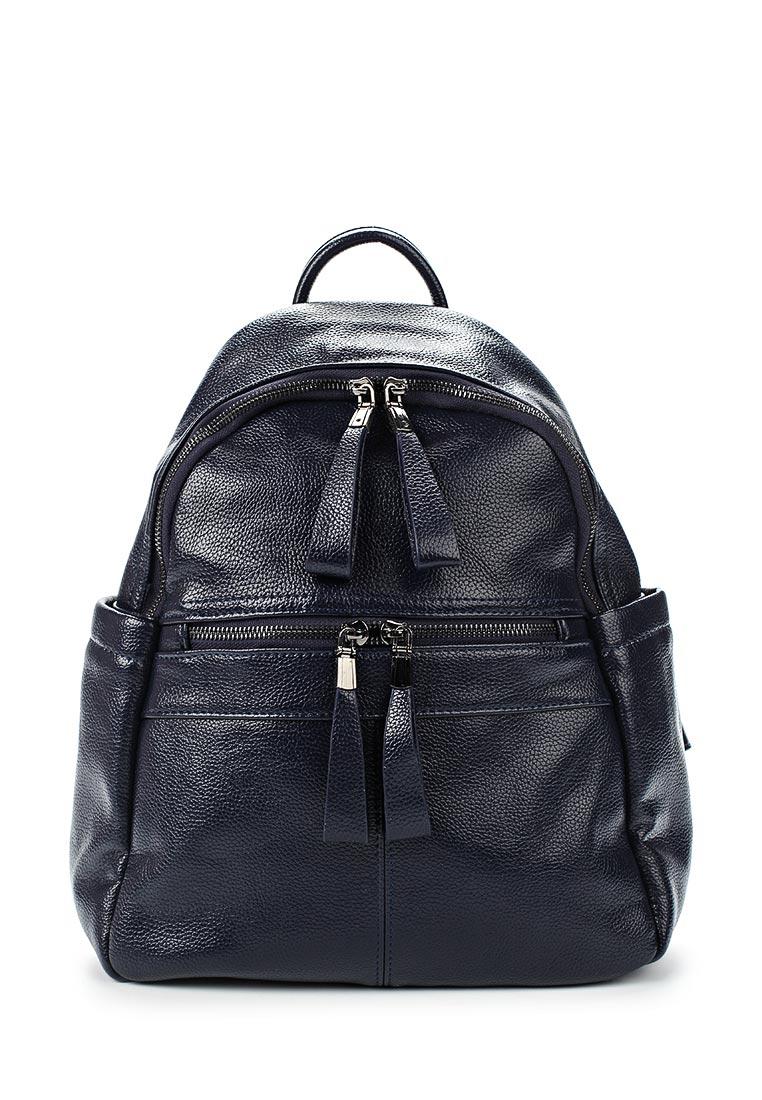 Городской рюкзак Pur Pur 6296/6