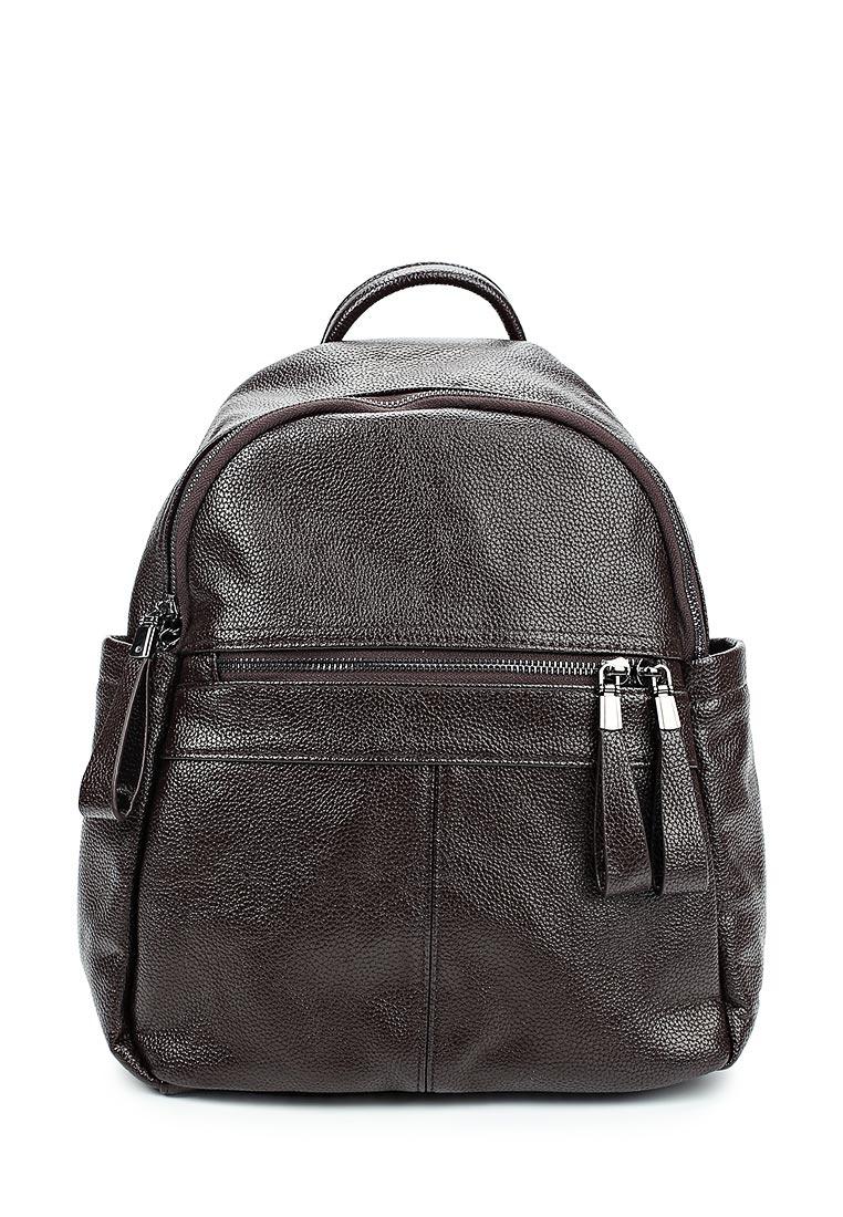 Городской рюкзак Pur Pur 6296/3