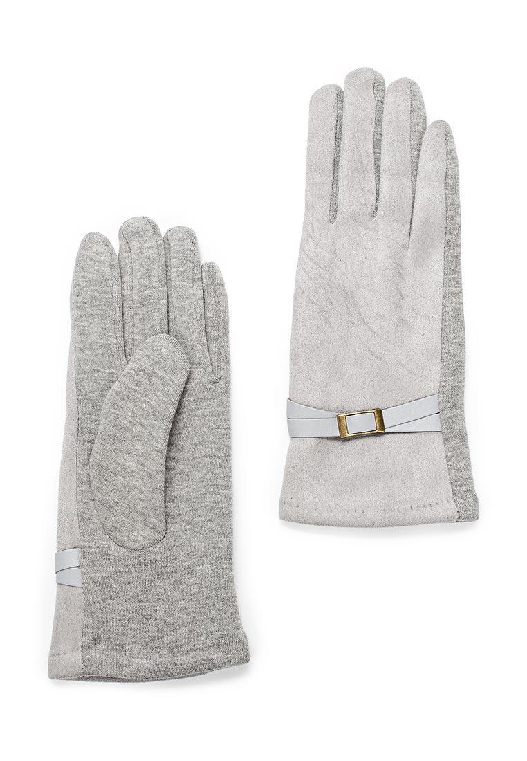 Женские перчатки Pur Pur Iu2 38139-1/32
