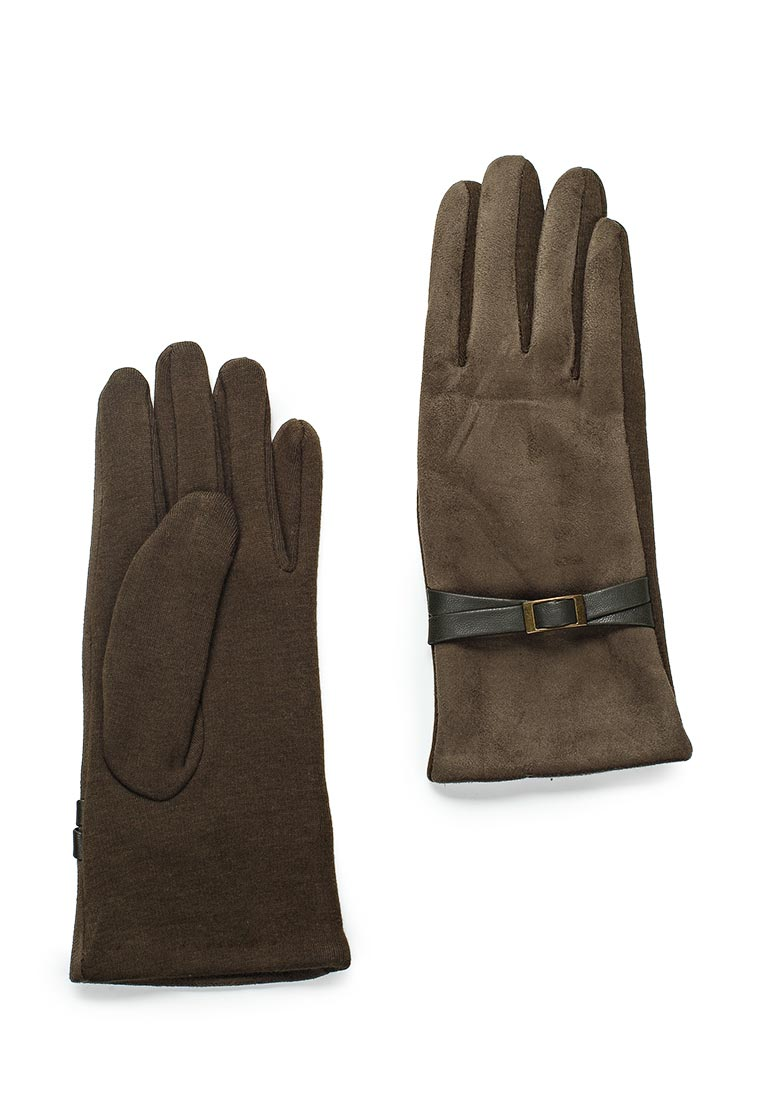 Женские перчатки Pur Pur Iu2 38139-1/42