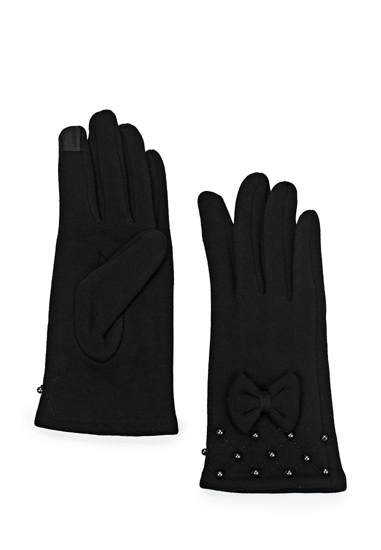 Женские перчатки Pur Pur Iu2 38106-4/2