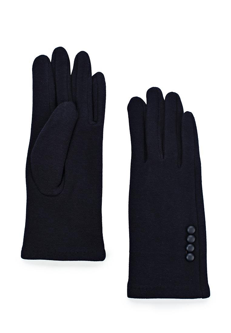 Женские перчатки Pur Pur Iu2 38139-2/19