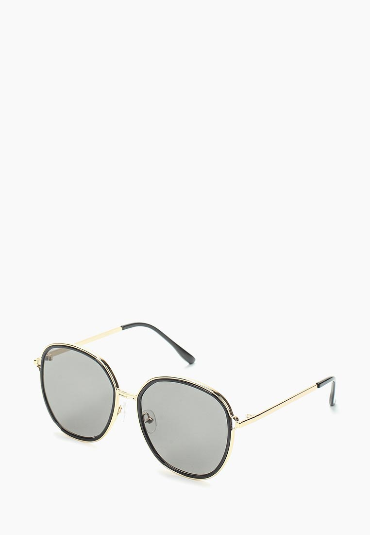 Женские солнцезащитные очки Pur Pur 3588/2