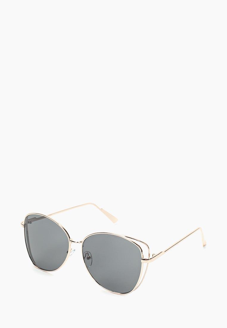 Женские солнцезащитные очки Pur Pur Iu 2212/2