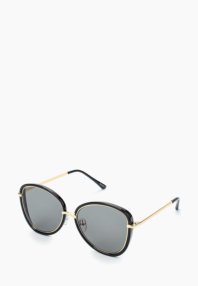Женские солнцезащитные очки Pur Pur Iu 3591/2