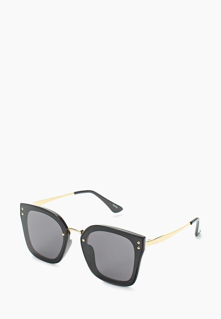 Женские солнцезащитные очки Pur Pur Iu 7126/2
