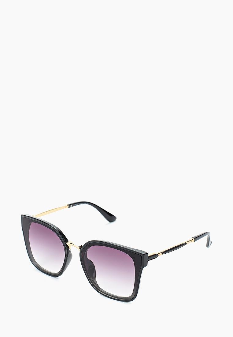 Женские солнцезащитные очки Pur Pur L80-017/2