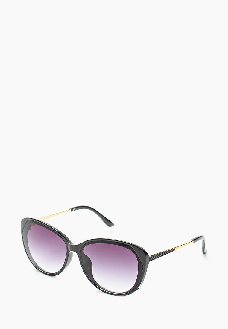 Женские солнцезащитные очки Pur Pur Z65-014/2