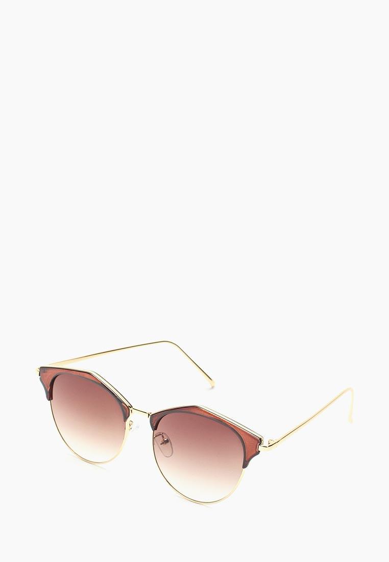 Женские солнцезащитные очки Pur Pur S5979/28