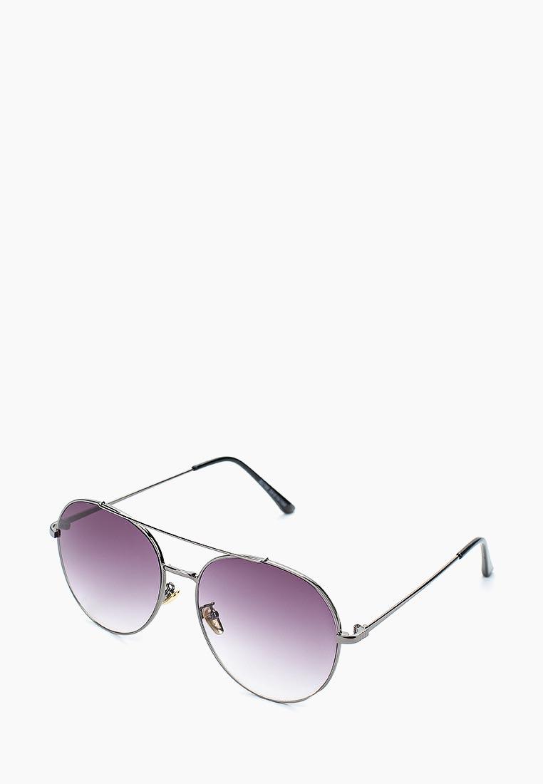 Женские солнцезащитные очки Pur Pur В2785/2
